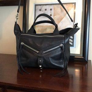Botkier New York 100% leather shoulder bag